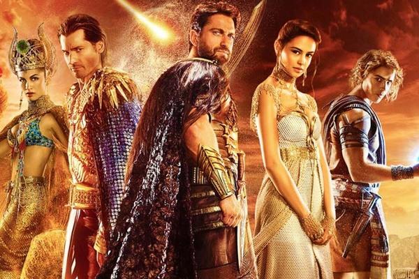 Dioses-egipto3