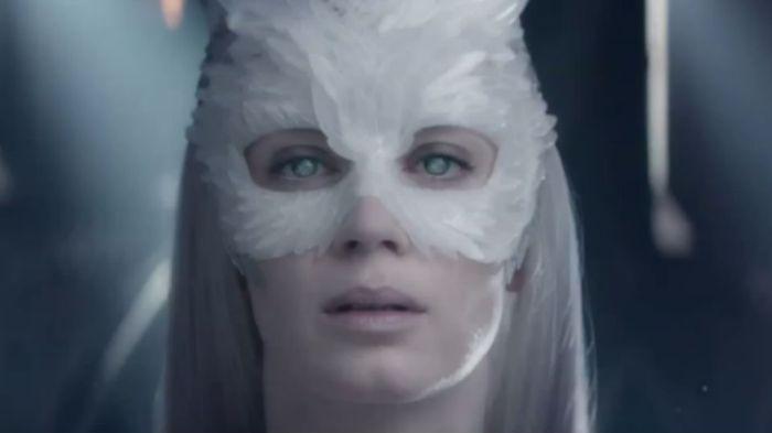 el-cazador-y-la-reina-del-hielo 4