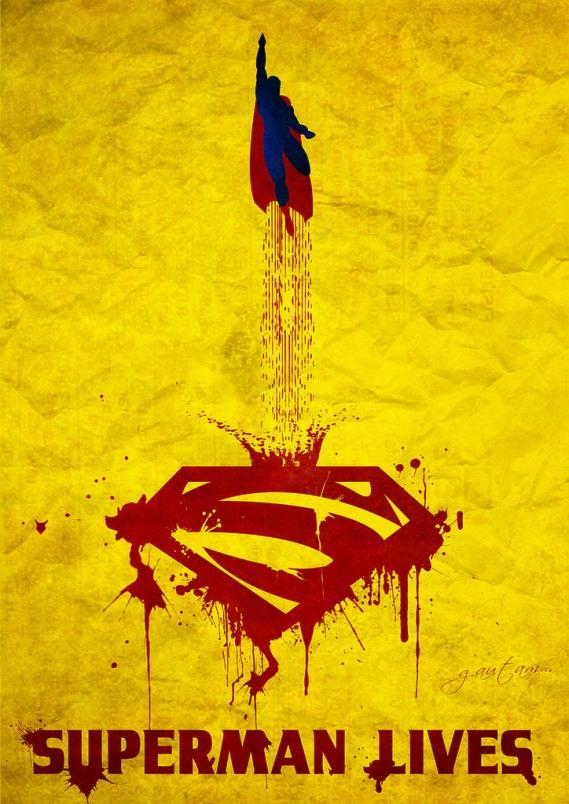Super Muertevideanos (12)