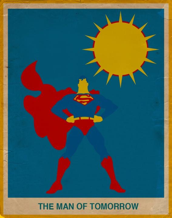Super Muertevideanos (6)