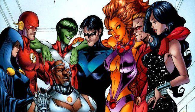 Teen-Titans-645x370