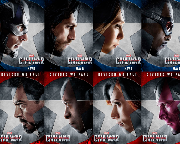 civil-war-2