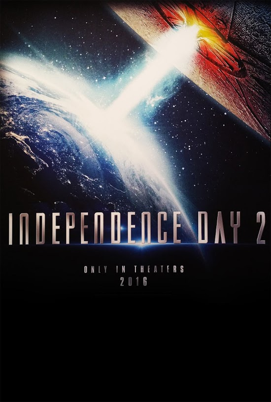 independence-day-2-2016