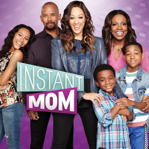 instant-mom-show-cover