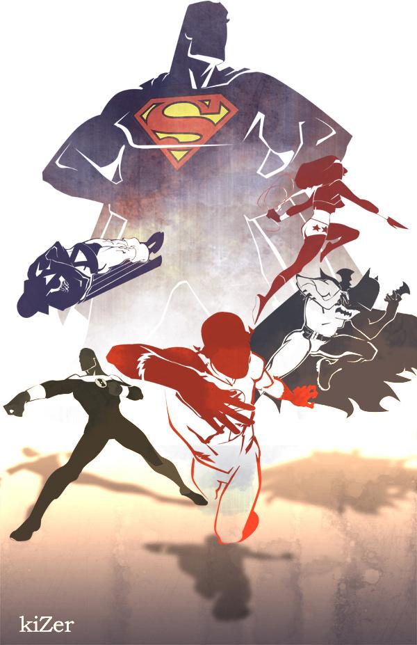 super-muertevideanos-26