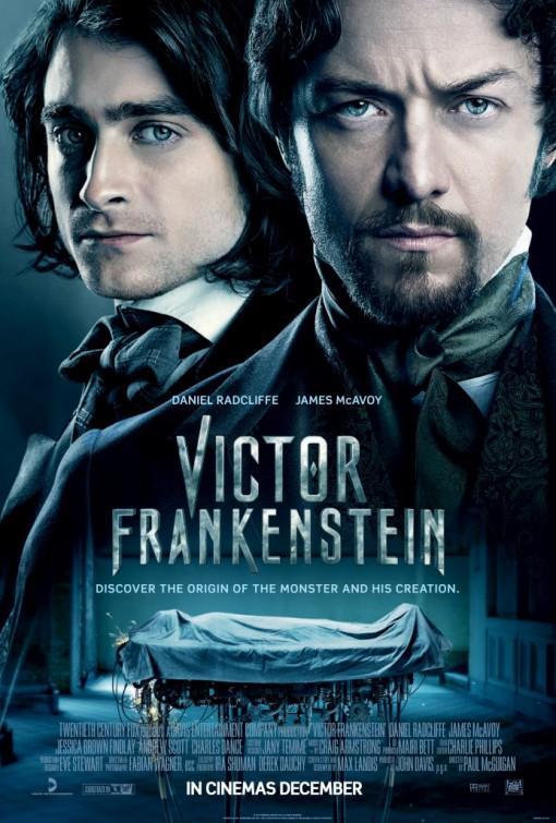 victor_frankenstein-tapa