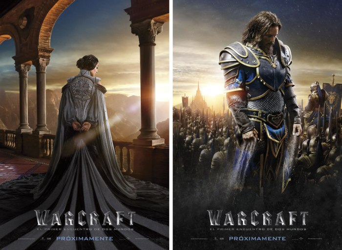 warcraft-movie-lady-taria-lothar