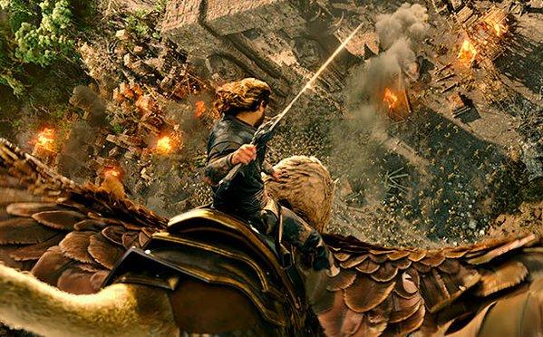 warcraft-trailer-horde-alliance-movie