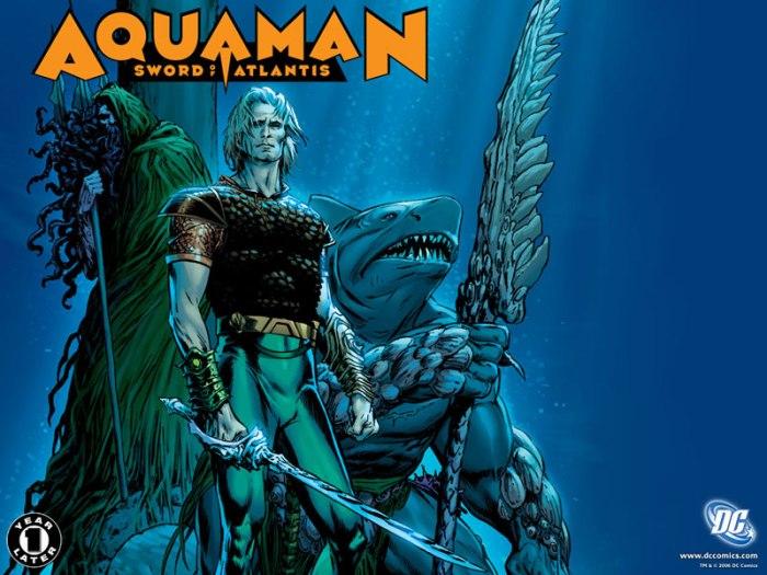 aquaman-131453