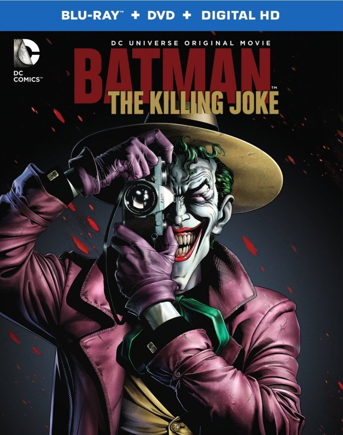 batman-broma-1