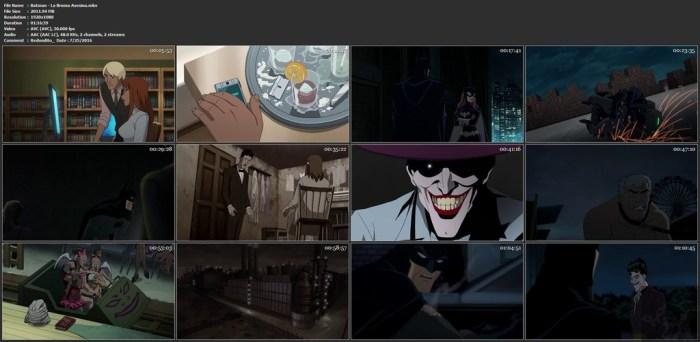 batman-broma-asesina_4