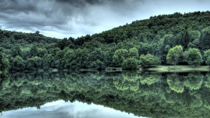 beautiful-landscapes-6-3