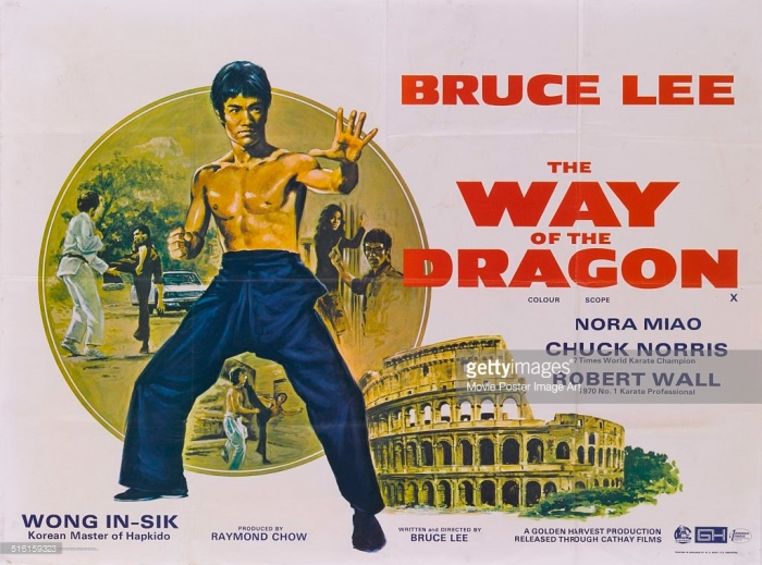 bruce-lee-vs-chuck-norris-way-of-the-dragon-0