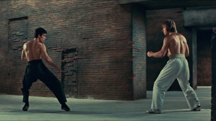bruce-lee-vs-chuck-norris-way-of-the-dragon