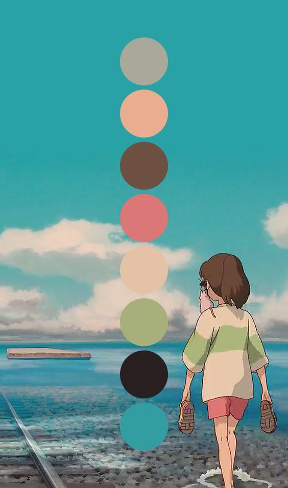 ghibli-colours-muertevideanos