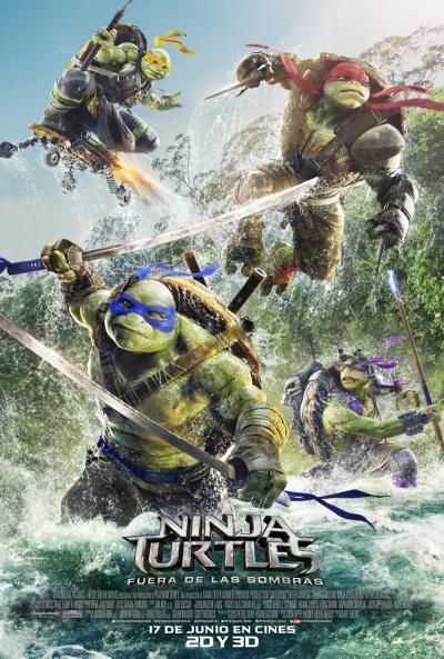 ninja_turtles_fuera_de_las_sombras-1