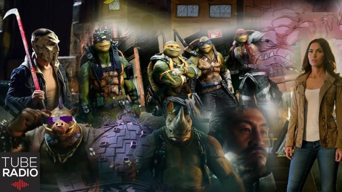 ninja_turtles_fuera_de_las_sombras-2