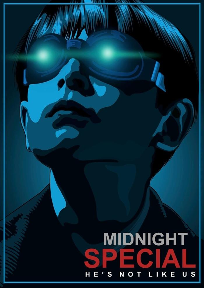 postser-midnight-special-2