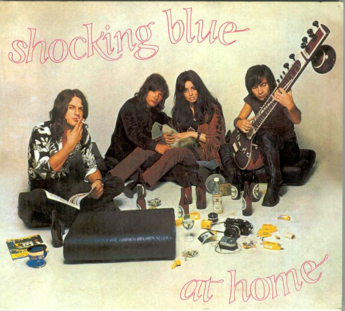 shocking-blue-at-home-front