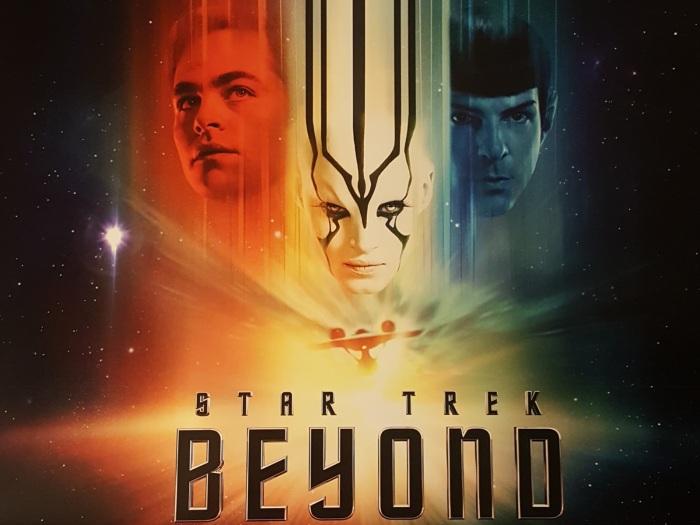 star-trek-beyond-movie-2016-1
