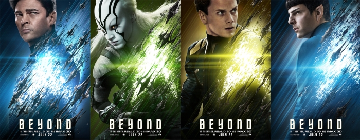star-trek-beyond-movie-2016-2