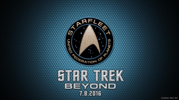 star-trek-beyond-movie-2016-4