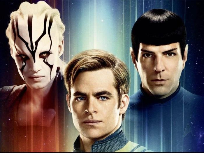 star-trek-beyond-movie-2016-5
