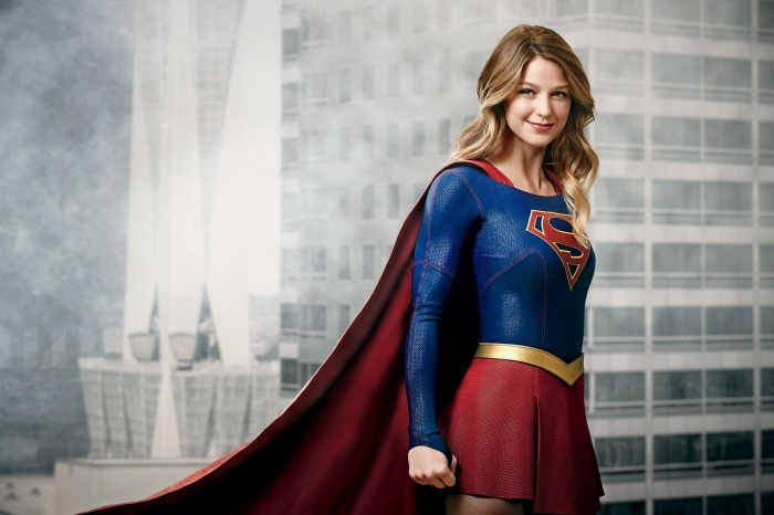 supergirl-temporada-2
