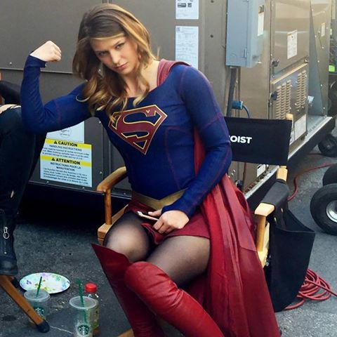 supergirl-temporada-2b