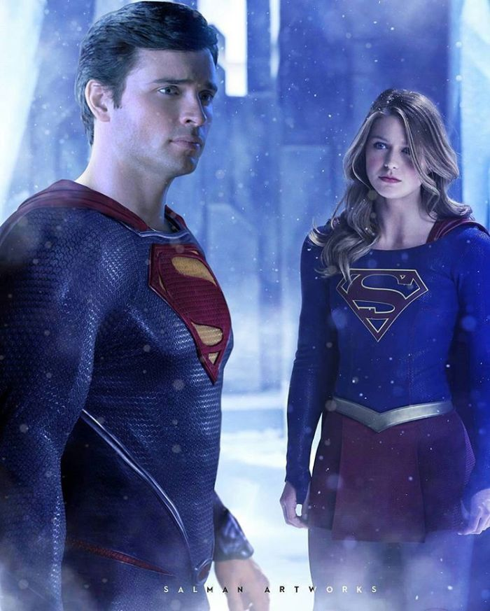 supergirl-temporada-2d