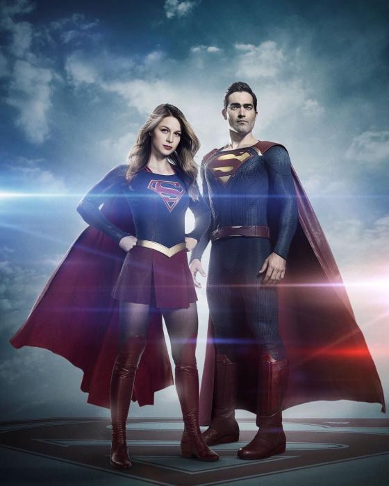 tyler-hoechlin-como-superman-supergirl