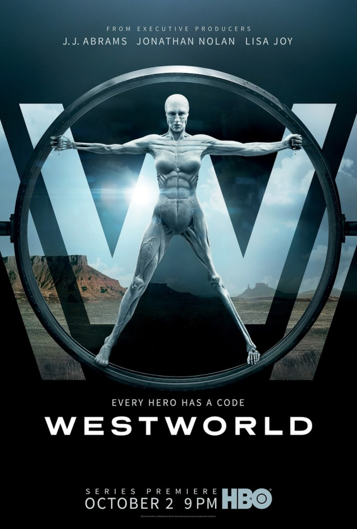 westworld-afiche