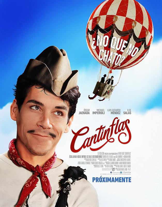 cantinflas-la-pelicula