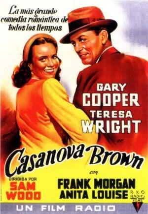 casanova-brown