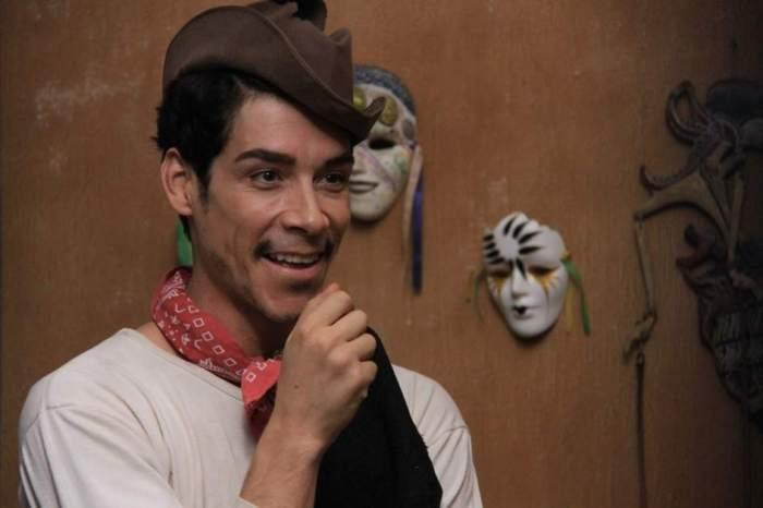 cena-de-cantinflas-a-magia-da-comedia-2