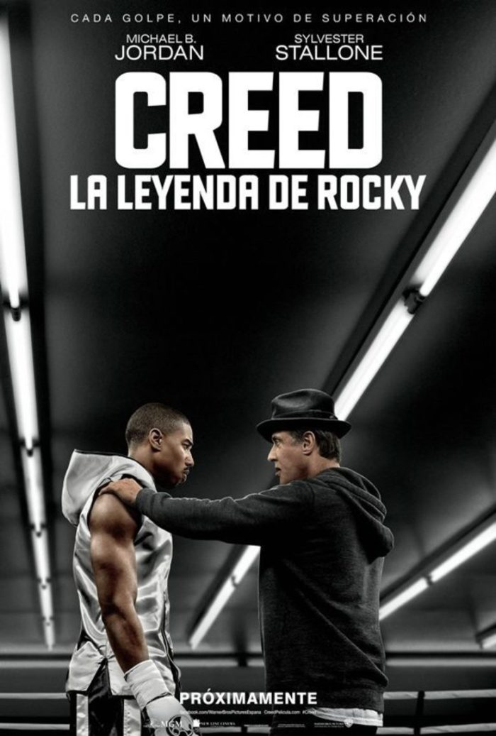 creed-1