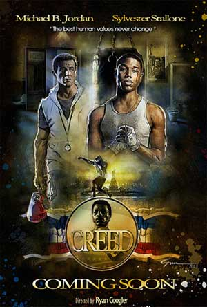 creed_fan_poster_usa