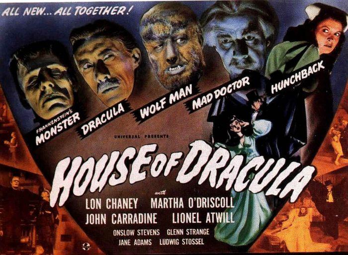 house-of-dracula-1