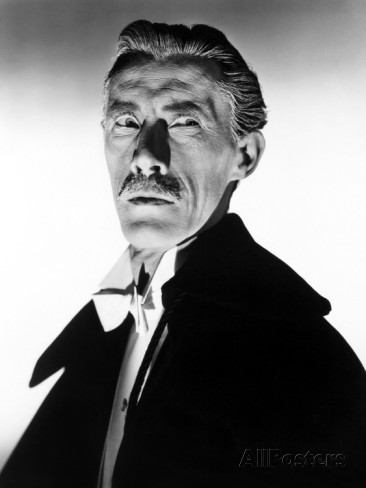 house-of-dracula-john-carradine-1945