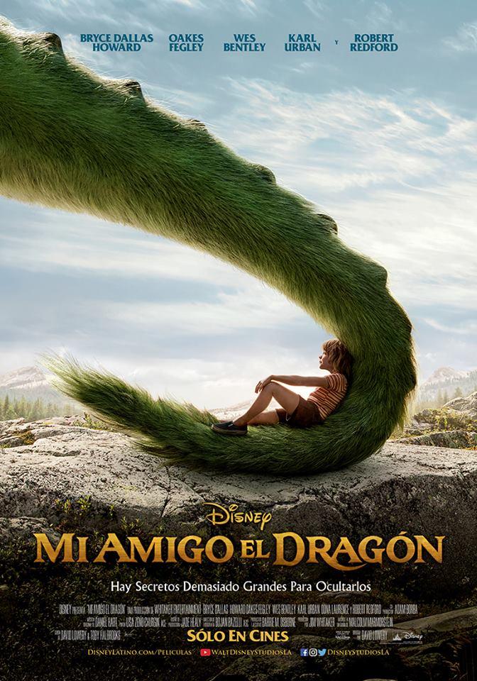mi-amigo-el-dragon-1