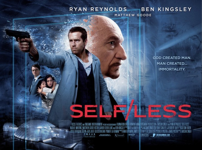 selft_less