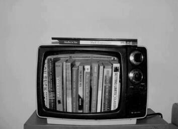 tv-biblioteca