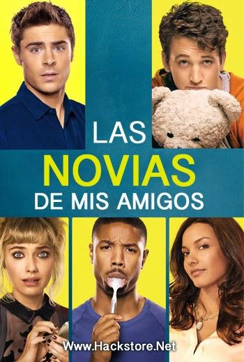 95add-las-novias-de-mis-amigos-bluray-latino-cover-poster