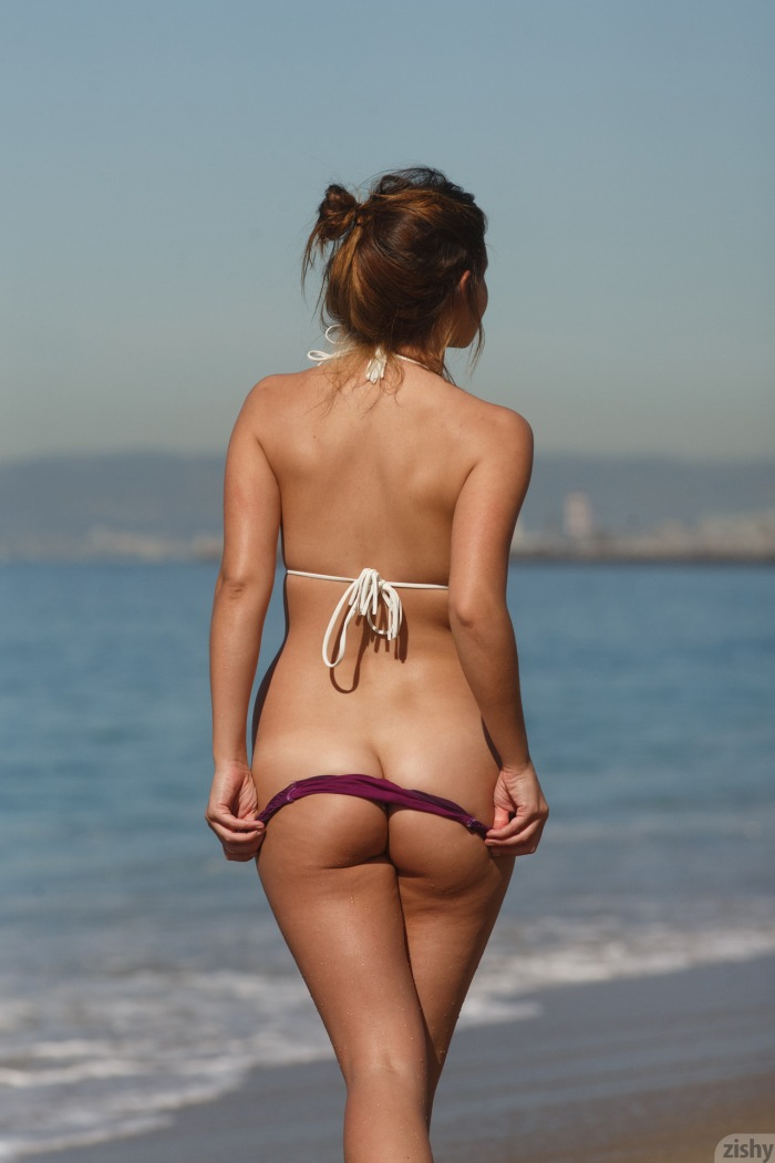 bea-wolf-real-beachy-18