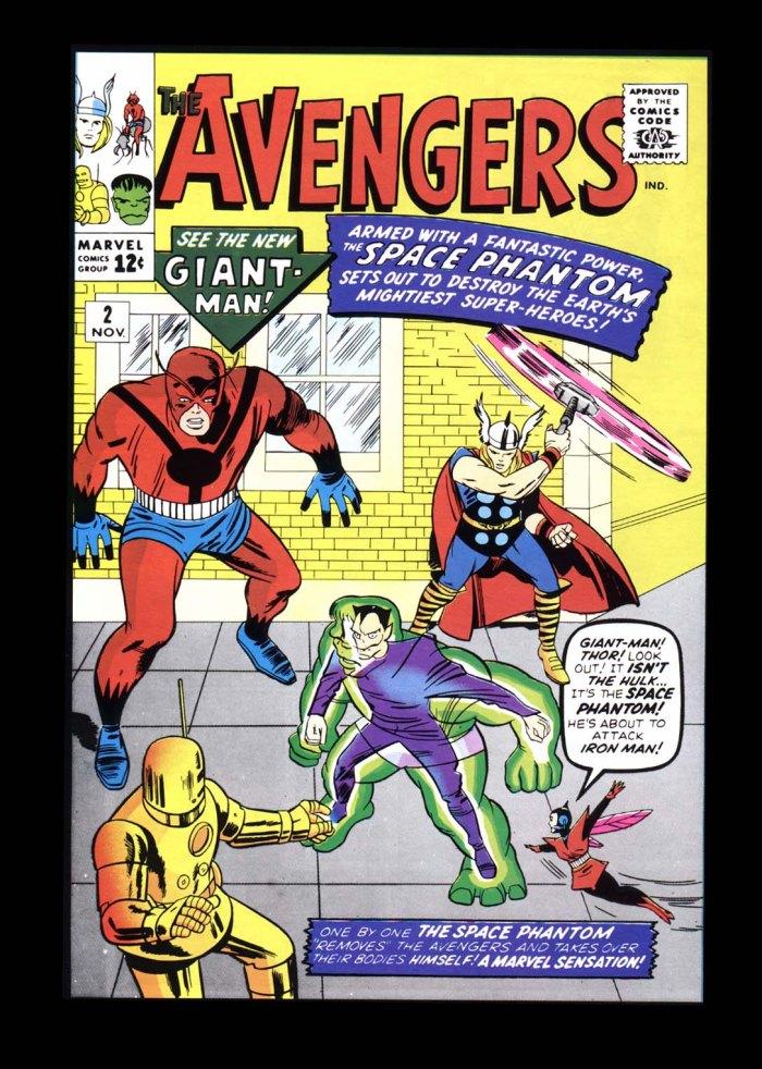 04-avengers-muertevideanos