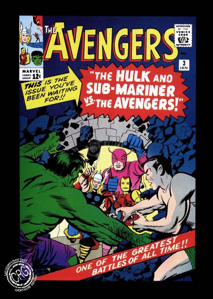 05-avengers-muertevideanos
