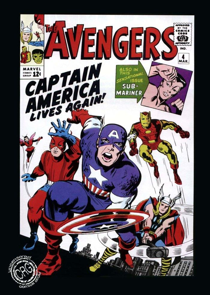 06-avengers-muertevideanos