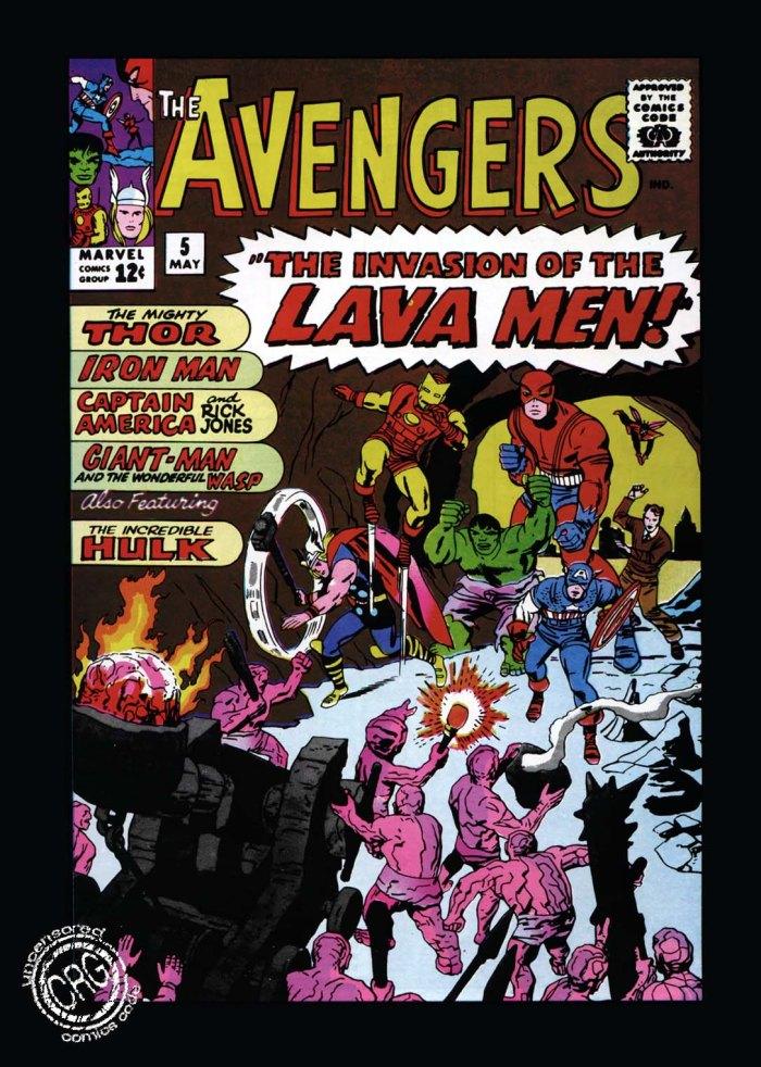 07-avengers-muertevideanos