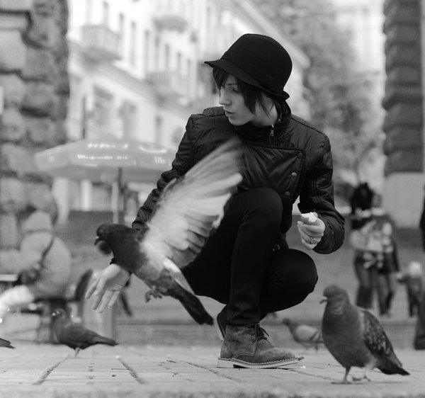 pigeons_by_alinasoloviova