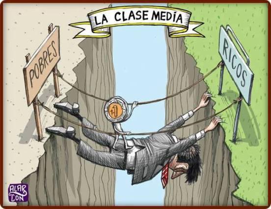 pobreza-extrema-clase-media